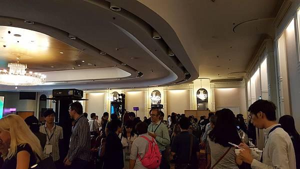2017年台北電視節內容交易創投媒合博客思出版社也來了!.jpg