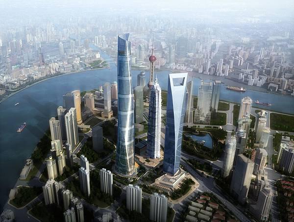 上海中心1_调整大小