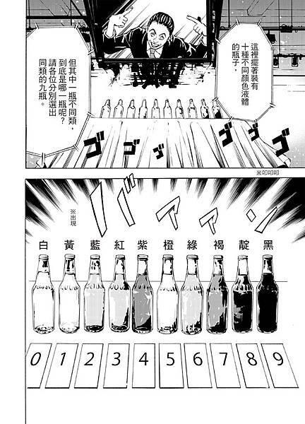 18_死亡猜謎THE QUIZ