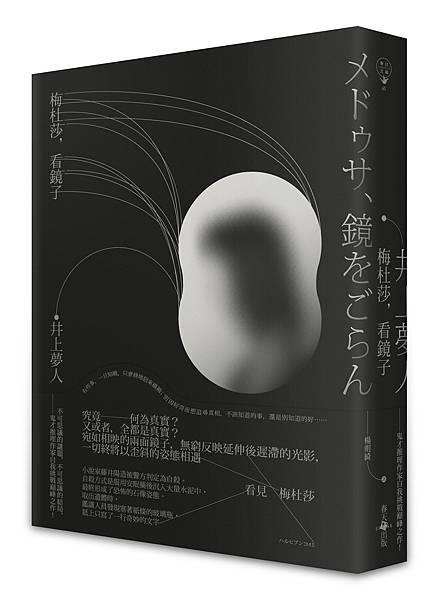 Medusa Mirror_CV Design-C1a3D300 (1)