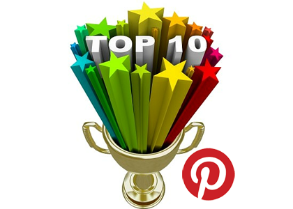 top-10-pinterest-tips