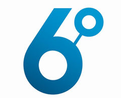 Six-Degrees-logo