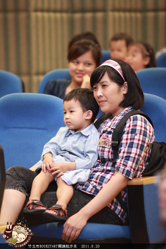 BookStart2011_123.JPG