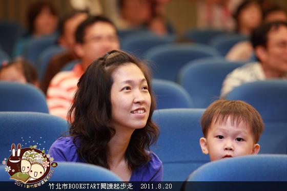 BookStart2011_138.JPG