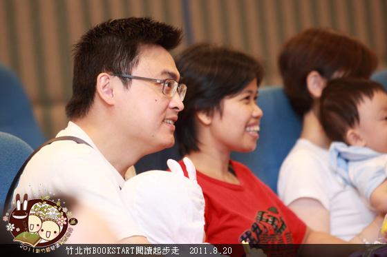 BookStart2011_145.JPG