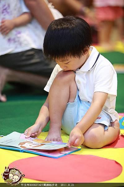 BookStart2011_209.JPG