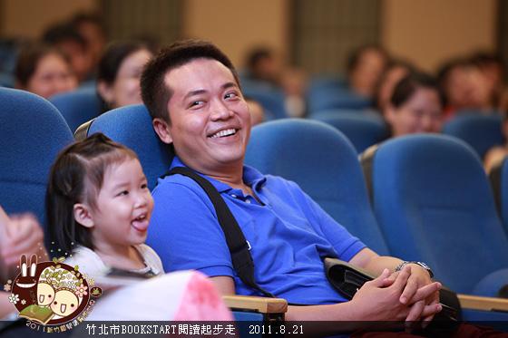 BookStart2011_223.JPG