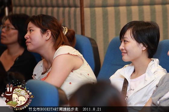 BookStart2011_254.JPG