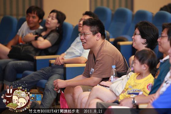 BookStart2011_256.JPG