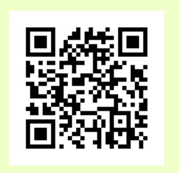 S__4128775 拷貝.jpg