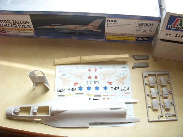DSCN2136.JPG