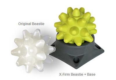 rumbleroller-beastie-massage-balls