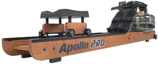 apollo-pro-2-indoor-rower-03-650x530.jpg