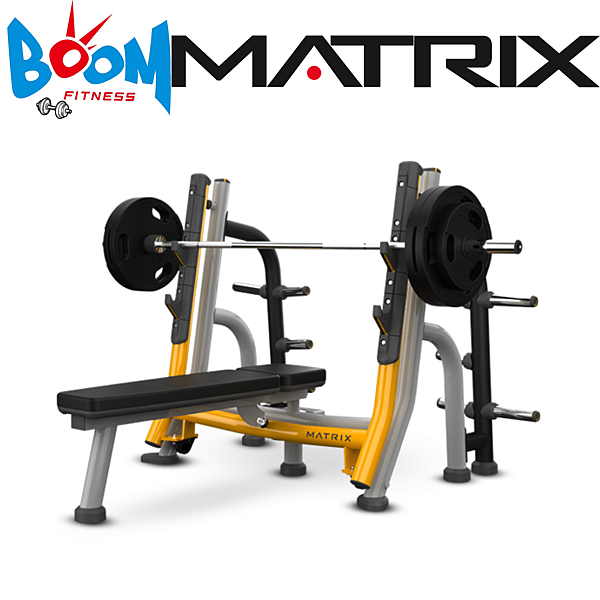 MG-A678 平臥推舉架Breale Bench Press.png