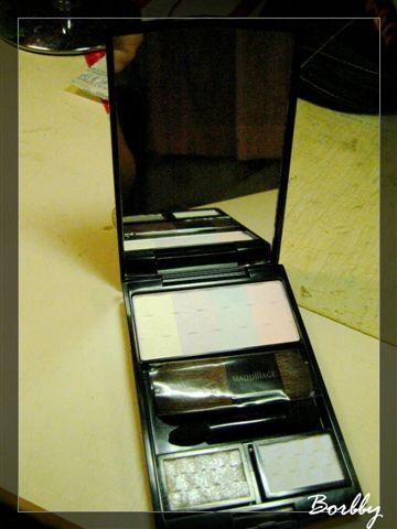 2006.12.11-18-1.jpg