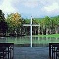 water_chapel_02.jpg