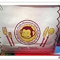 猴子的蛋糕