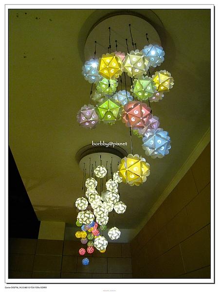 我想裝這個燈