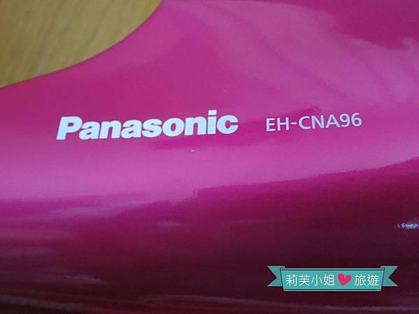 cna96