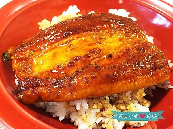 [美食] 日本 CP值高的平價連鎖牛丼すき家(Sukiya) (代代木站)