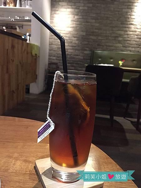 淡水咖啡館