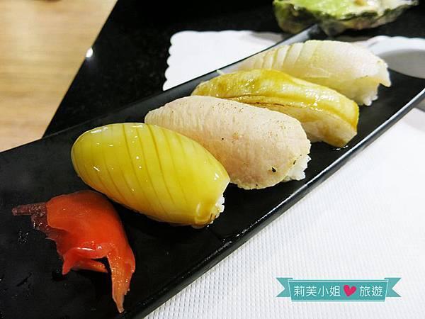 八田帝王蟹