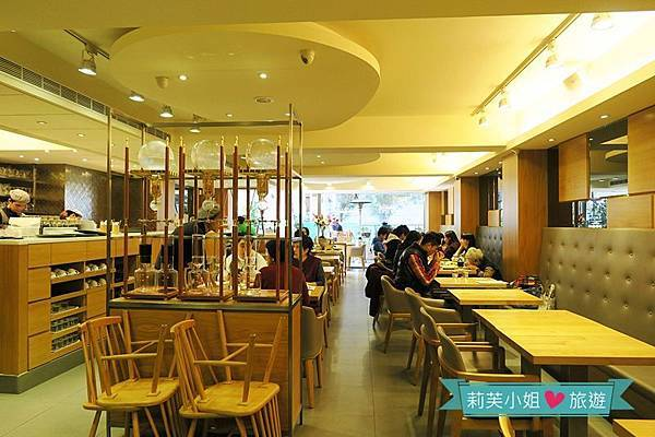 佐曼咖啡館