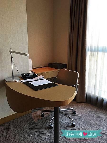 日月千禧酒店
