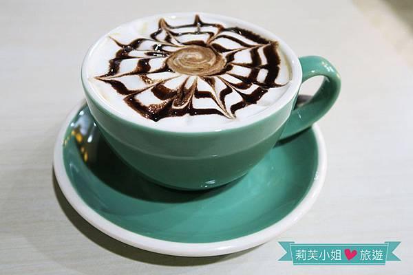 老爺爺咖啡