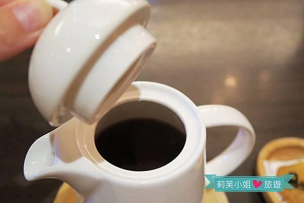 Sigrid Coffee