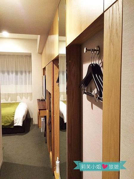 新宿格拉斯麗飯店