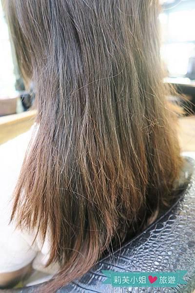 VS Hair