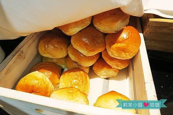 花蓮捷絲旅早餐