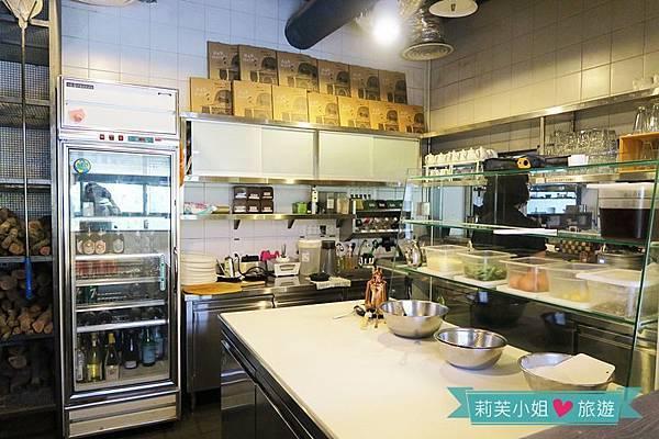 k2小蝸牛廚房