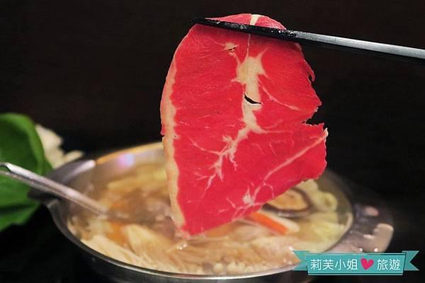 輕井澤火鍋