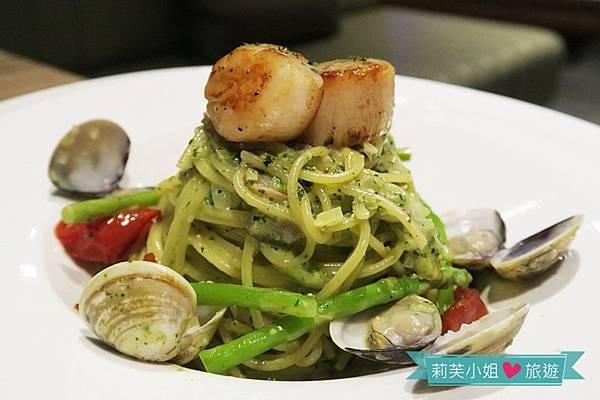 台中義大利餐廳