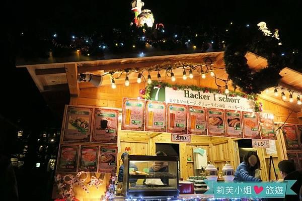 日比谷聖誕市集