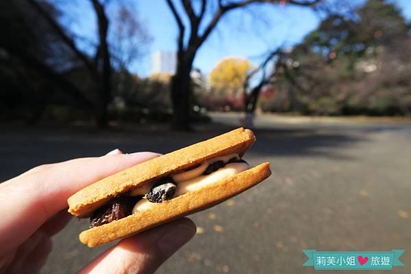 葡萄夾心餅乾
