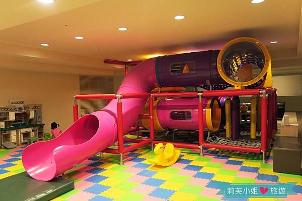 太魯閣晶英酒店