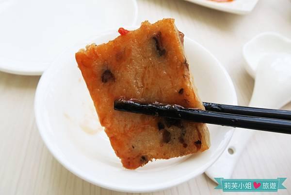 台南 素食