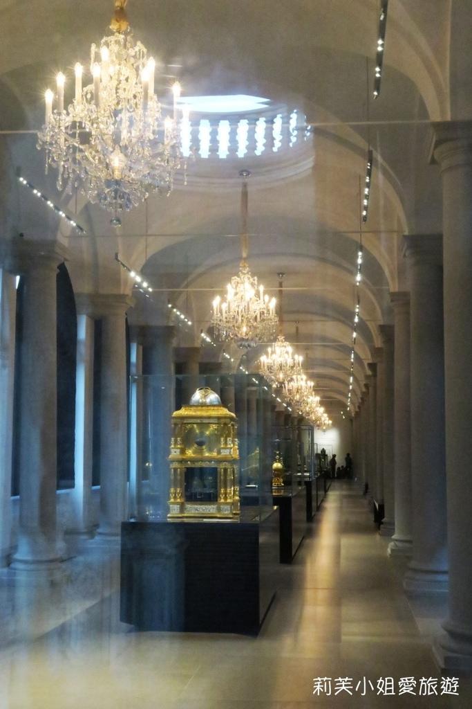 茲溫葛皇宮