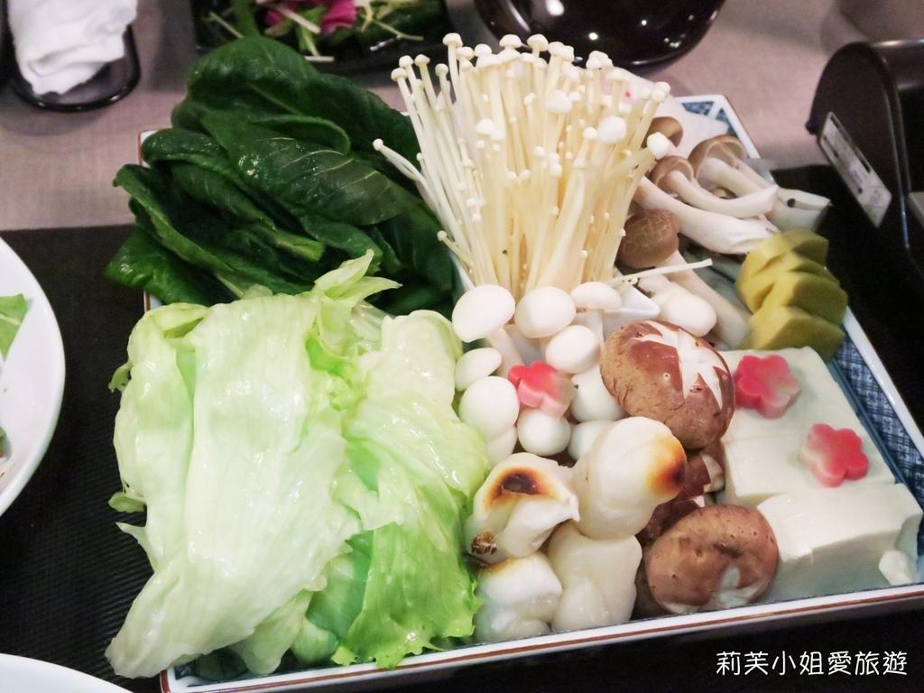 水戶雞肉鍋