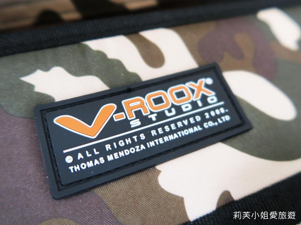 V-ROOX 25吋