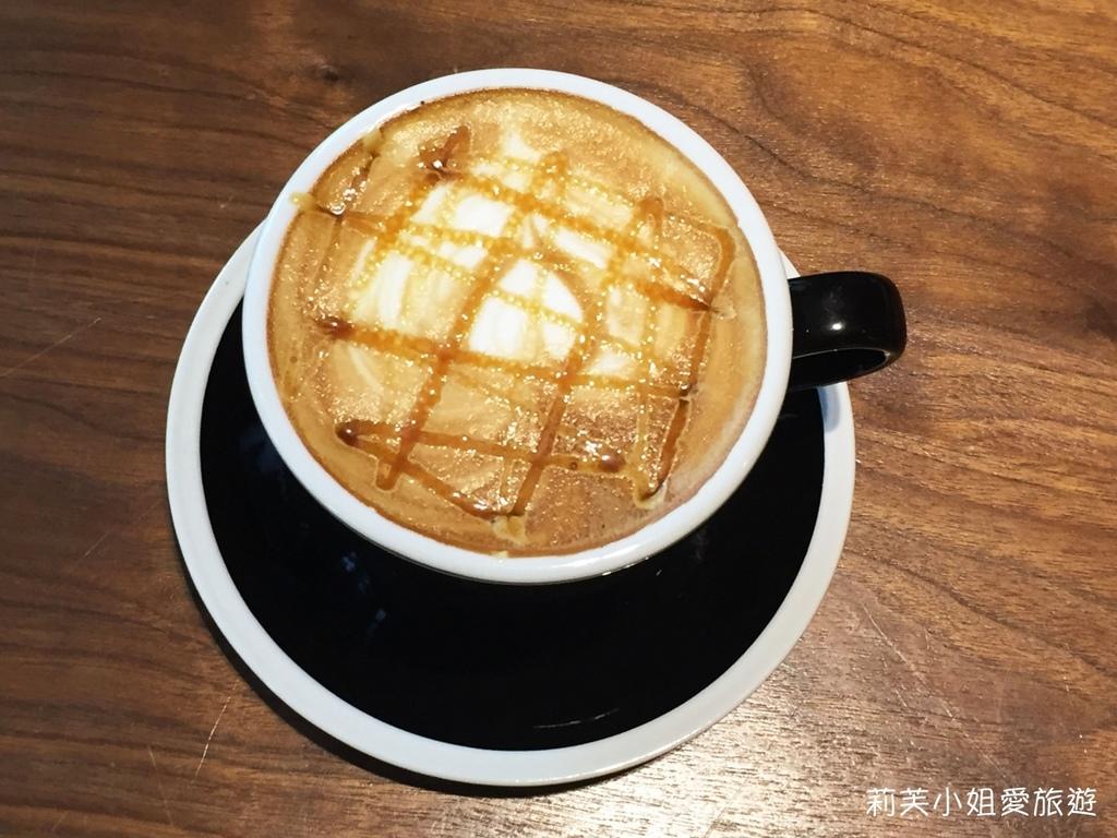 P Cafe