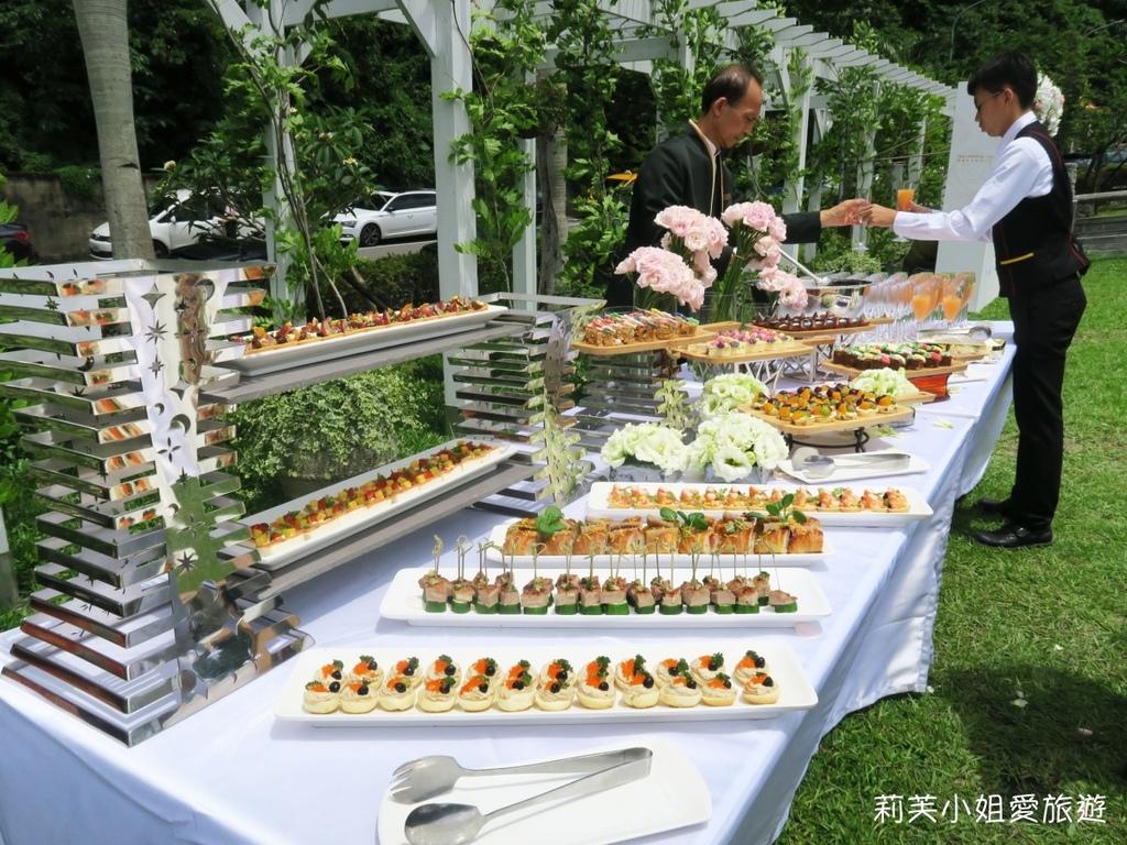 圓山婚禮體驗