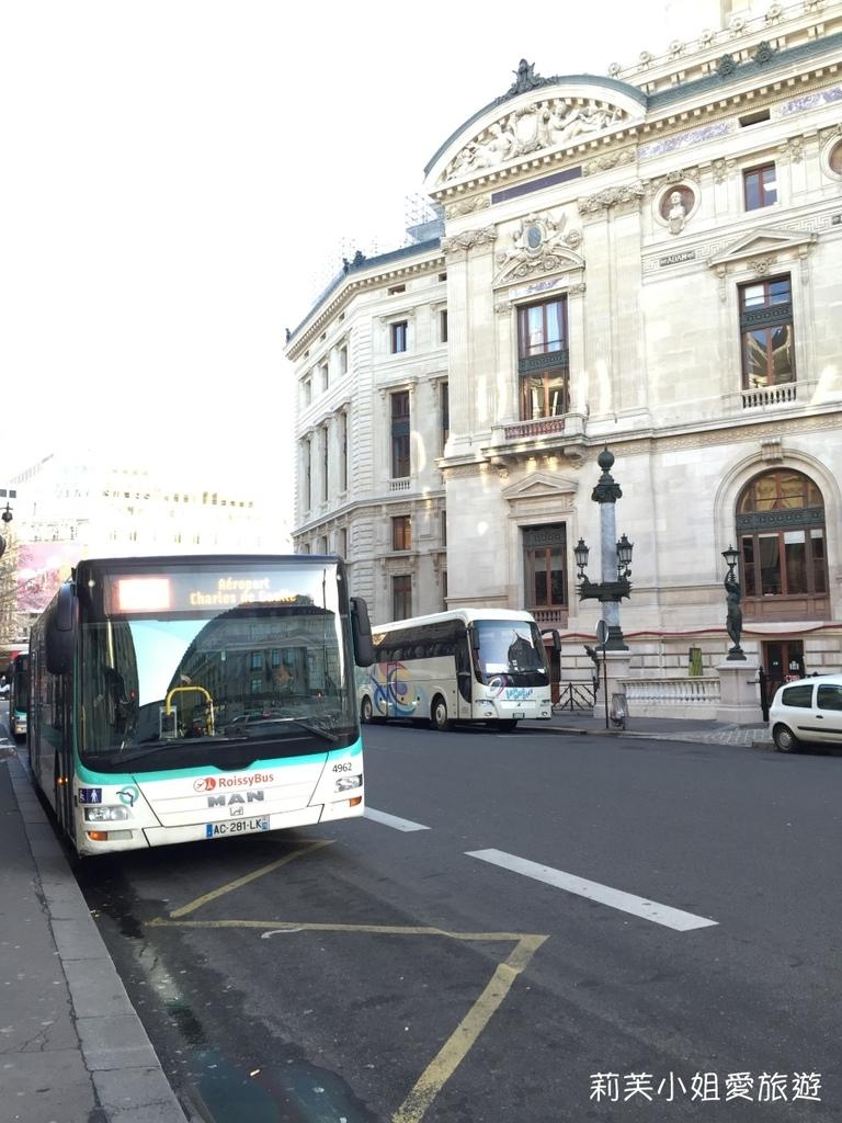 Hotel Caumartin Opera Astotel