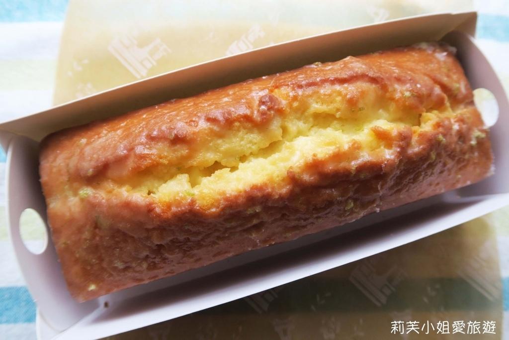1% Bakery 彌月蛋糕
