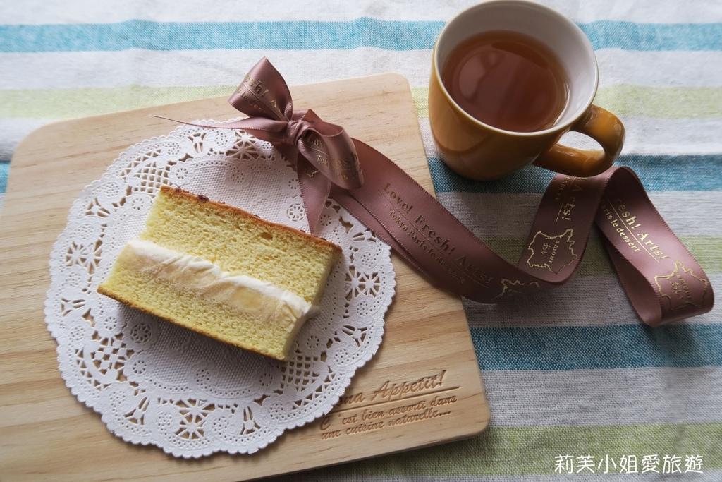 東京巴黎甜點彌月蛋糕