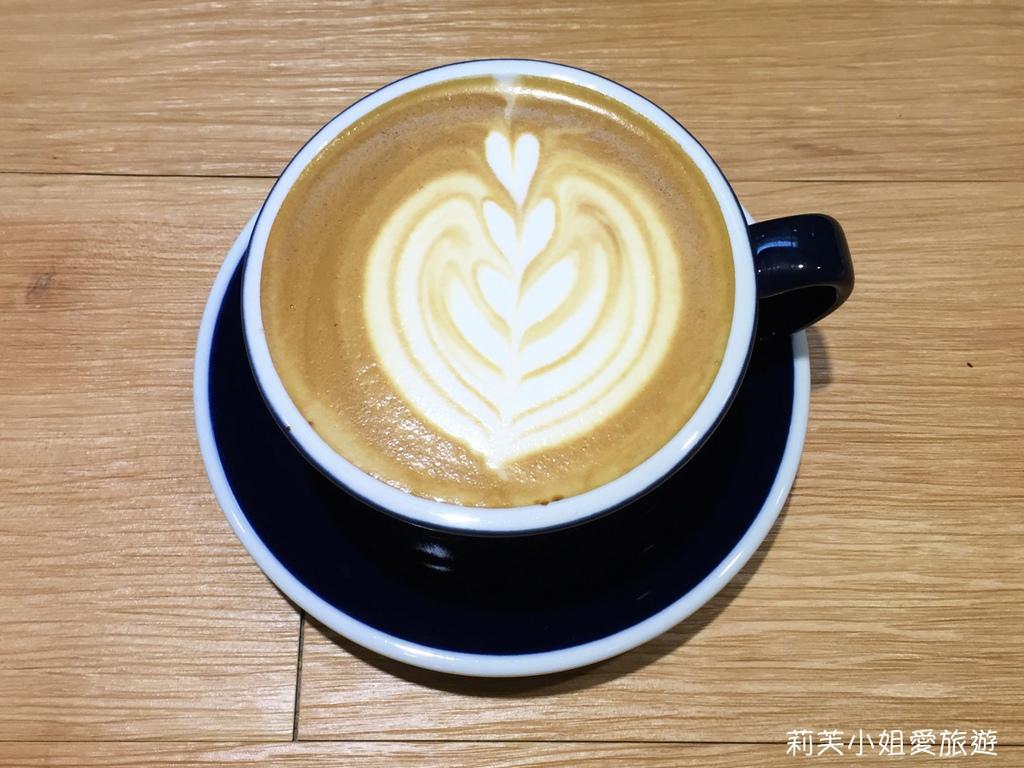 小巨蛋咖啡