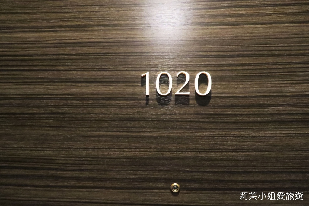 Hotel Mystays 金澤